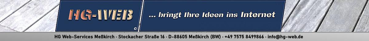 hg-web.de